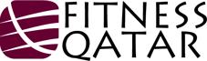 Fitness Qatar