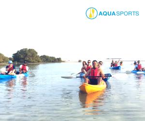 www.aquasportsq.com