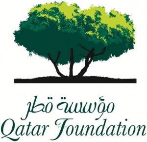 qatar-foundation-300x289
